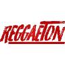 Cantantes de Reggaeton