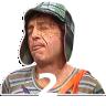 Chavo 2
