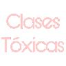Frases de Clases Toxicas