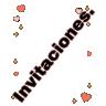 Frases para Invitaciones